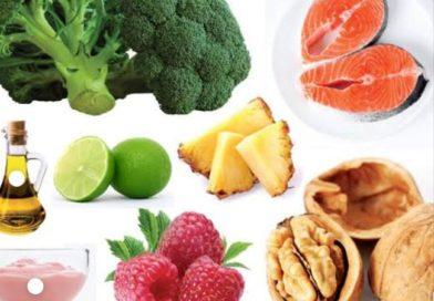 DIA DA SAÚDE E NUTRIÇÃO – MARISE SANTOS NUTRICIONISTA